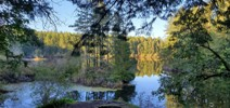 Thetis Lake: Click to enlarge