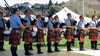 Highland Games - Click to see video