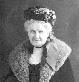 Margaret Jenkins - Click to enlarge